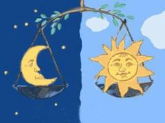 Зимнее солнцестояние. Солнцеворот. Традиции.