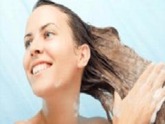 Бальзам для волос. Отзывы