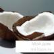 Чем полезен кокосовый орех?