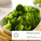 Чем полезна капуста брокколи?