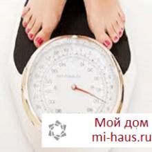 Обмен веществ и похудение – взаимосвязаны ли они?'