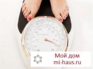 Обмен веществ и похудение – взаимосвязаны ли они'