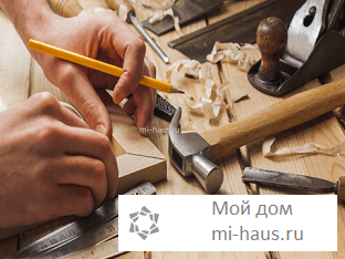 Ремонт мебели — своими руками, как отремонтировать