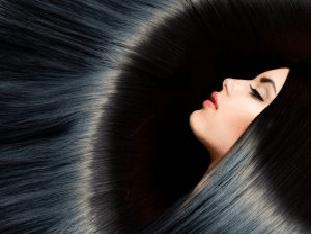 Рецепты ламинирования волос в домашних условиях