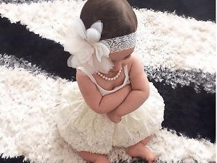Статусы про дочь