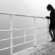 Статусы про одиночество