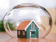 Защита и очищение своего дома от негатива