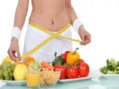 Здоровое питание – узнайте, в чем секрет!