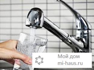 Полезно ли пить воду, в чем ее польза для организма?