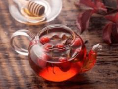 Польза и вред шиповника: как заваривать и как пить для укрепления здоровья