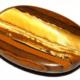 Тигровый глаз: свойства и разновидности камня