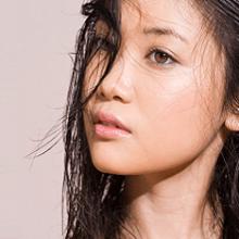 Уход за волосами: основные правила и советы