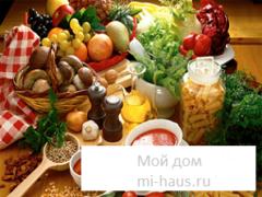 Вегетарианство… Что, зачем и почему?