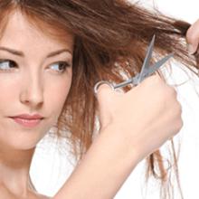 Что означает сновидение о стрижке волос?