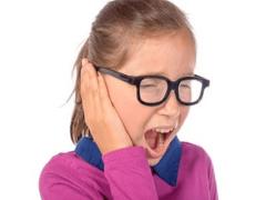 К чему горит правое ухо – значение приметы