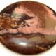 Камень яшма: свойства яшмы, описание яшмы