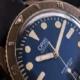 Сонник Часы, к чему снятся Часы во сне видеть