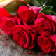 Сонник розы к чему снятся розы во сне