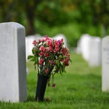 Сонник смерть близкого человека во сне