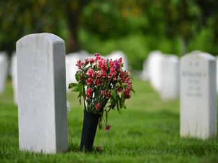 Сонник толкование снов смерть близкого родственника