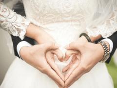 Срочно в ЗАГС: когда знакам зодиака выходить замуж