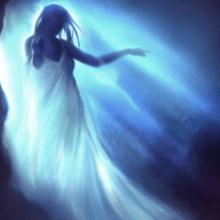 Толкование сна о умерших родственников в сонниках