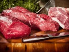 Видеть во сне сырое мясо