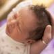 Видеть во сне новорожденных детей