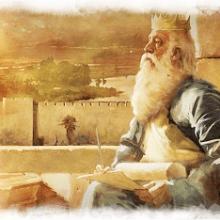 Мудрейшие притчи о жизни, о морали, о добре и зле