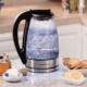 Очищаем чайник от накипи в домашних условиях