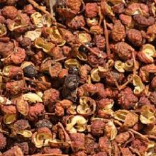 Перец сычуаньский: применение в кулинарии, вкус и польза