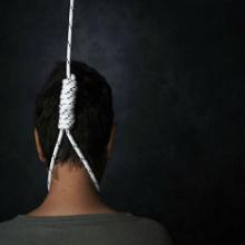 Толкование снов Самоубийство, сон суицид, приснилось Самоубийство