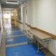 Больничные приключения Саши