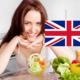 Чем хороша английская диета?