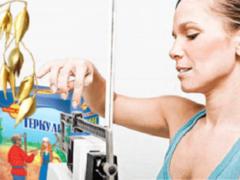Геркулесовая диета: описание, меню, отзывы и результаты