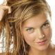 Как правильно ухаживать за жирными волосами?