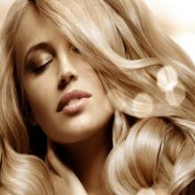 Как сделать волосы здоровыми, густыми и красивыми?