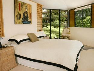 Спальня и сон, привлекающий успех