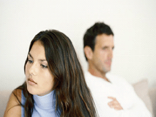 Ушел муж. Ушла жена. Как пережить развод с мужем?