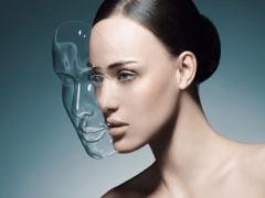 Что такое безинъекционная биоревитализация лица?