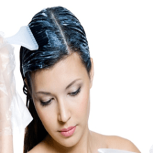 Домашние маски для укрепления волос