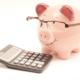 Как начать откладывать деньги и научиться экономить бюджет семьи?