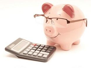 Как начать откладывать деньги и научиться экономить бюджет семьи