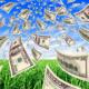 Как притягивать деньги и удачу?
