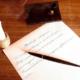 Пишите письмо желаний, и ваши мечты исполнятся