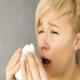 К чему чихать в понедельник: чихалка по времени правдивая