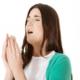 К чему чихать в воскресенье: чихалка по времени правдивая