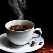 Нюансы приготовления вареного кофе
