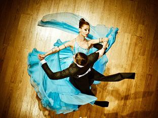 Приснились танцы, к чему снятся танцы, узнать значение сна