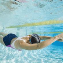 Сонник: снится бассейн — к чему купаться и плавать в нем во сне с людьми?